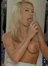 Sex Toys Girl